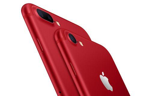 iPhone 7'nin şifresini bu cihaz ile kırdılar!