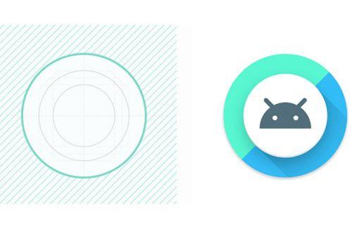 Android O: Tüm yeni özellikler