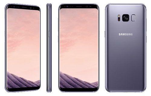 Samsung, Galaxy S8 talebini karşılayamayabilir