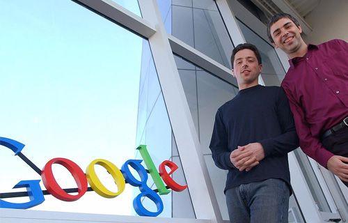 Google, ölü bir özelliği diriltti ve hiç kimse farketmedi