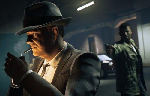 Mafia III'ün demosu yayınlandı!