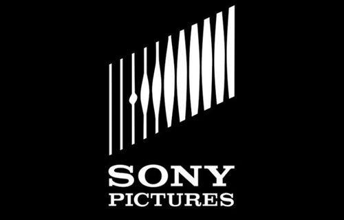 Sony Channel Türkiye'de yayında!