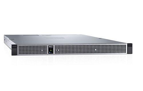 ATEME, Dell EMC altyapısıyla yayın sektörünü dönüştürüyor