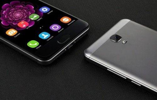 Pil canavarı akıllı telefon, dünya çapında satışa sunuluyor