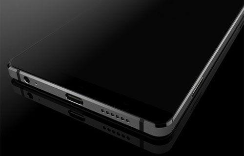 Galaxy S8'i sollayacak 5 OnePlus 5 özelliği!