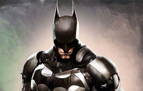Yeni Batman filmleri mi geliyor?