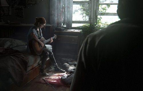 The Last of Us: Part 2 için yeni bilgiler geldi!