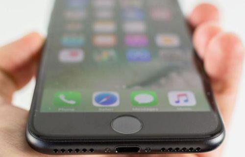 iOS 10.3.2 Beta 4 yayınlandı