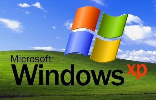 Windows XP ve Vista kullananlar dikkat!