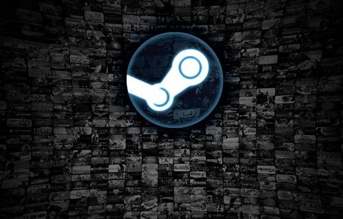Steam'e rakip geliyor!