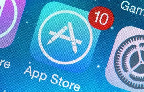 App Store haftanın ücretsiz uygulaması!
