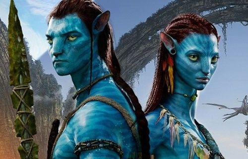 Avatar 2'nin çıkış tarihi belli oldu!