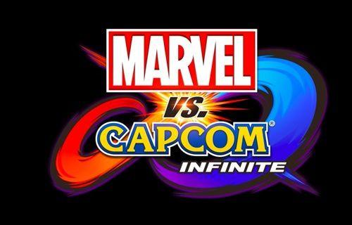 Marvel vs Capcom Infinite hakkında yeni bilgiler geldi!