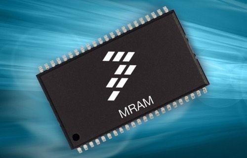Samsung 1.000 kat hızlı RAM'ini tanıtacak!