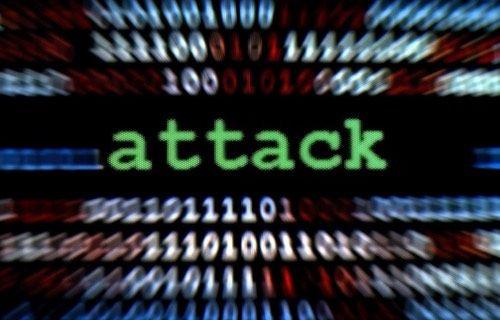 BTK Başkanı: Siber tehdit altındayız!