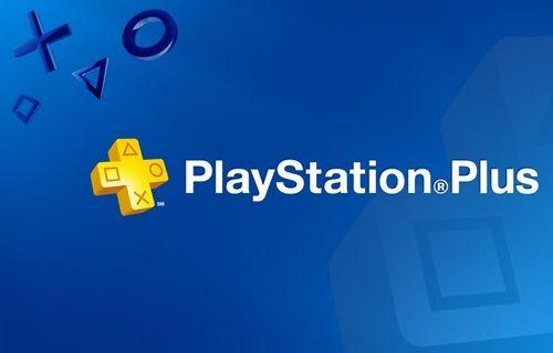 Playstation Plus Mayıs 2017 oyunları açıklandı!
