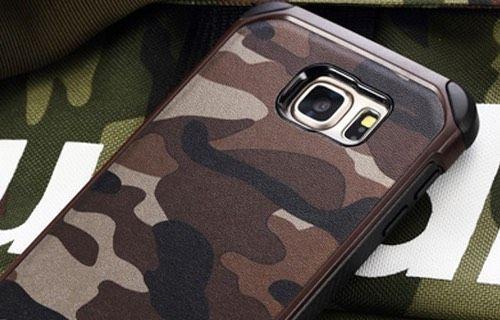 Ultra sağlam Galaxy S8 Active kesinleşti!