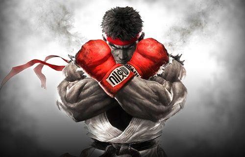 Street Fighter V'in bir sonraki karakteri duyuruldu!