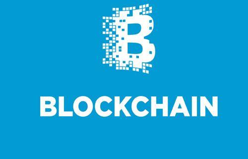 Türkiye dijital dünyadaki yerini 'Blockchain' ile güçlendirecek