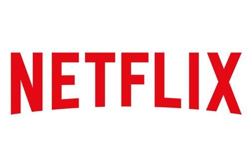 Netflix'e özel Türk dizisi duyuruldu!