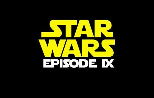 Star Wars: Bölüm IX ve Indiana Jones için tarih belli oldu!