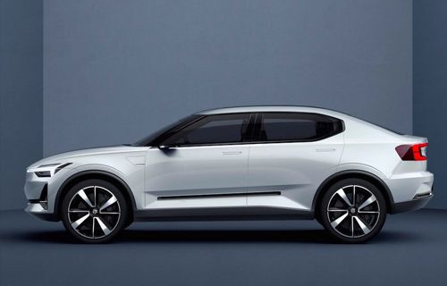 2020 yılına kadar piyasaya çıkacak 7 elektrikli otomobil