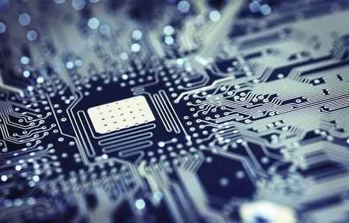 Teknoloji için 100 milyar dolarlık fon!