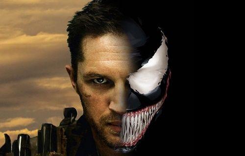 Venom'u canlandıracak kişi belli oldu!
