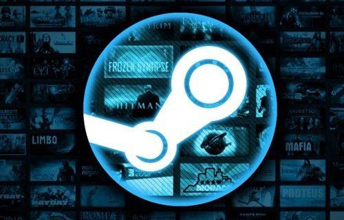 Steam'de geçtiğimiz haftanın en çok satan oyunları!