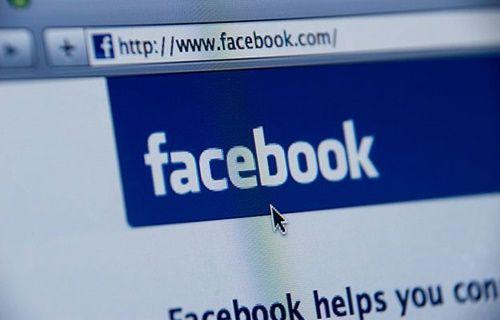 Facebook yemek servisine başlayacak!