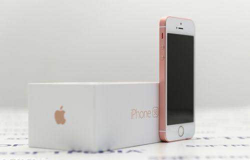 Yeni Apple iPhone SE ne zaman piyasaya çıkacak?