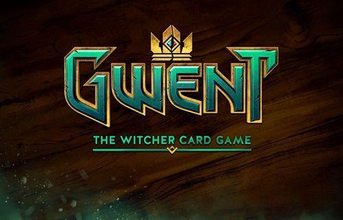 Witcher 2'ye bu oyun sayesinde bedavaya sahip olabilirsiniz!