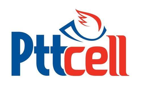 Türk Telekom ve PTT Pttcell için anlaştı!