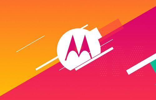 Lenovo Moto markasının öldüğü anı izleyin!