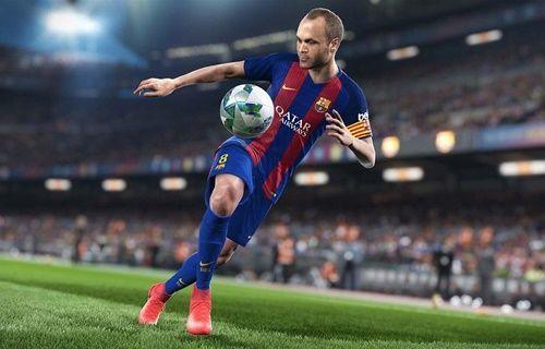 FIFA 18 tüm detaylarıyla duyuruldu!
