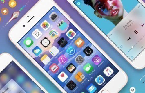 iOS uygulamalarında önbellek nasıl sıfırlanır?