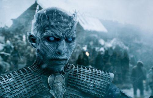 Game of Thrones filmindeki 150.966 ölümün tamamını gösteren video!
