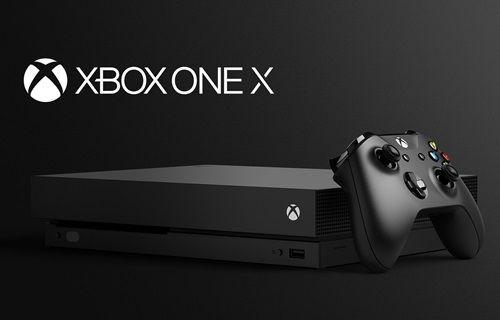 Microsoft yeni konsolundan kar etmeyecek!
