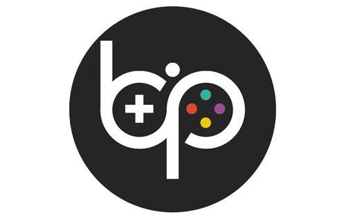 BiP'te oyun zamanı
