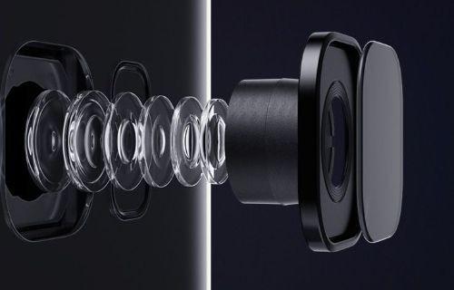 Samsung, 12 MP ve 24 MP'lik kamera sensörünü duyurdu!