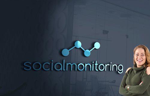 Sosyal medyada kriz yönetimi ve raporlama platformu