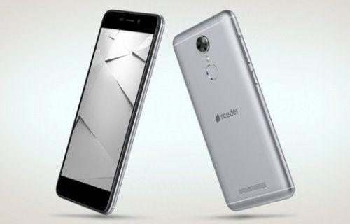 Android Nougat'lı Reeder P11SE yeni fiyatı ile satışta!