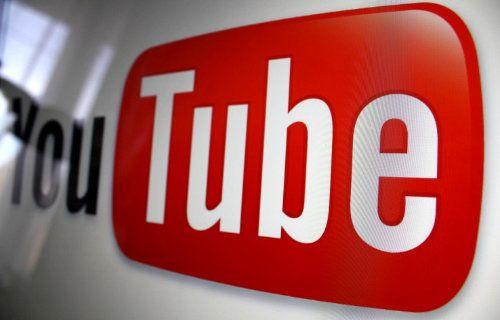 YouTube, Google'ın reklamını spam olarak işaretledi!