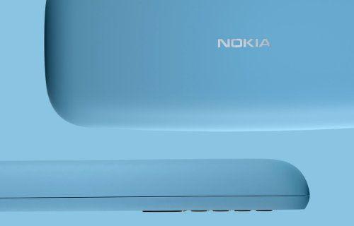 İşte uygun fiyatlı Nokia 2'nin özellikleri!