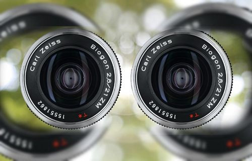 Nokia 8'in çift kamerası sızdırıldı