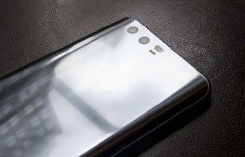 Honor 9 Premium, üst düzey özellikler ile geliyor!