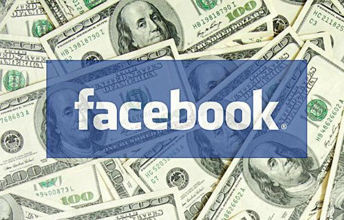 Facebook'tan reklamverenler için yenilikler