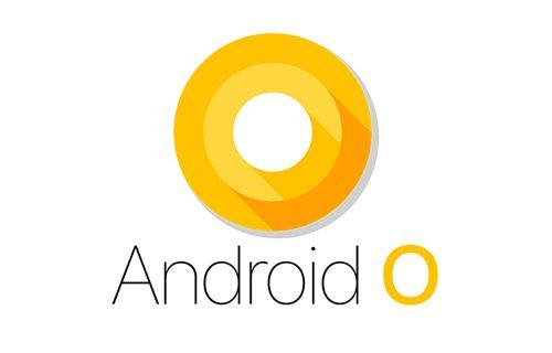 Android O: dikkat etmeniz gereken 8 önemli özellik