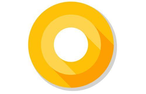 Android O Geliştirici Önizlemesi 4 yayınlandı