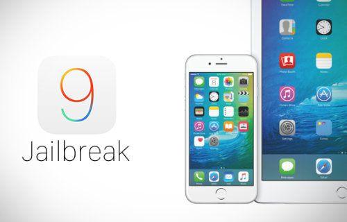iOS 9.3.5 için Jailbreak çıktı!